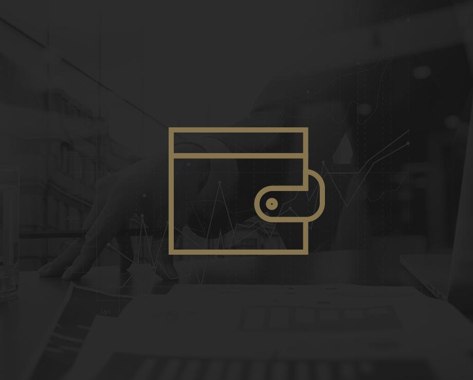 GESTION DE PORTEFEUILLES | Services financiers cap