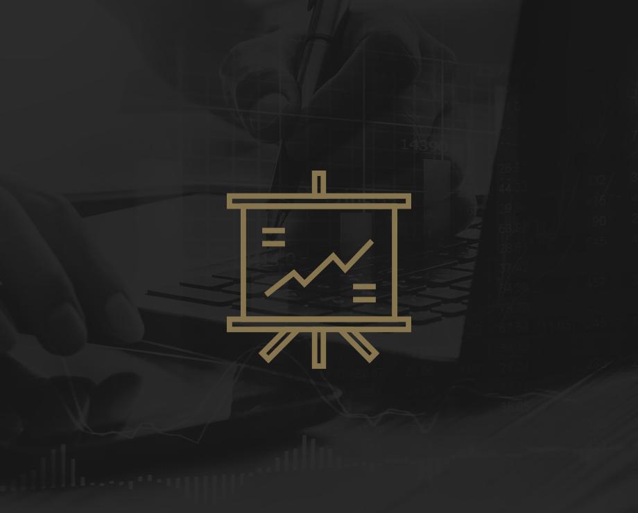 STRATÉGIES FINANCIÈRES ET FISCALES | Services financiers cap